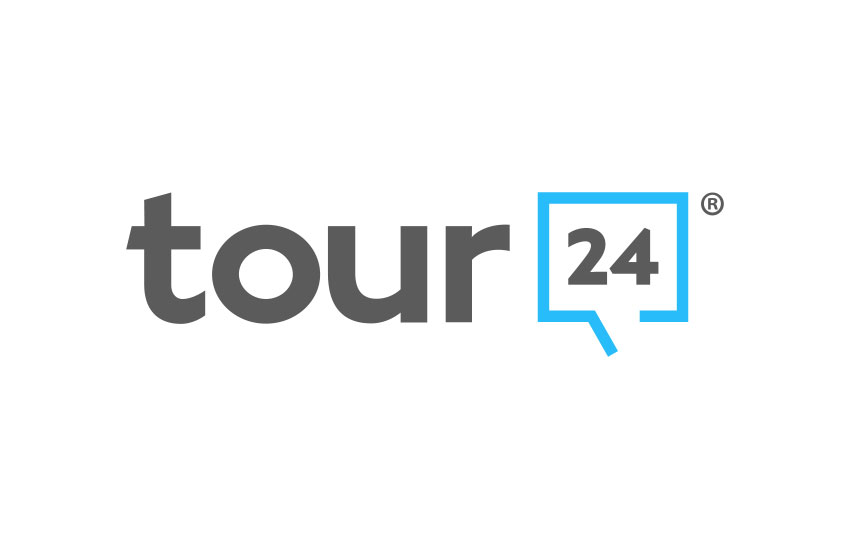 Tour24 Marks Milestone with Access to One Million Units on Platform for Self-Guided Rental Tours